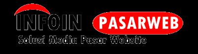 cropped-logi-infoin-pasar-website-indo.png