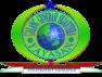logo-gagas-new-e1603468560362-94x71