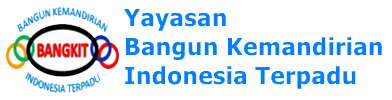 yabangkit-bangkit-foundation